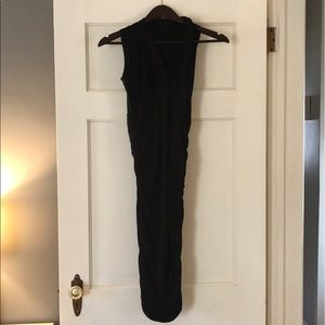 Isabella Oliver Size 1 Maternity Dress